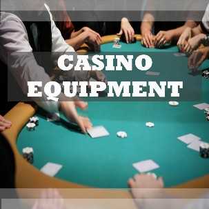 Gambling equipment hire casino palm springs age restriction