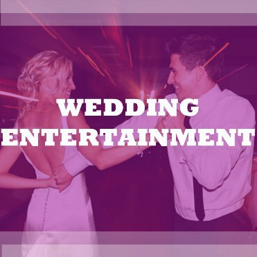 Wedding  Day Events, Wedding Party Ideas