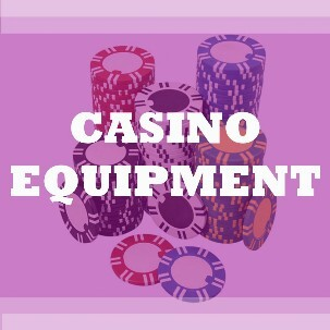 Fun Casino Chips,Fun Casino Cash,Fun Casino Cards