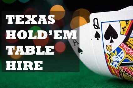 Texas Holdem In Dallas - martinval.com